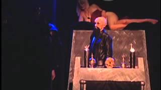 getlinkyoutube.com-6-6-06: The Satanic High Mass