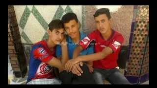 getlinkyoutube.com-Lmout dyal dahk kasrawa/لموت ديال الضحك مع قصراوة