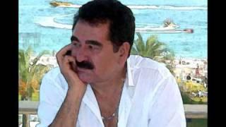 getlinkyoutube.com-Ibrahim Tatlises - Leylim Ley