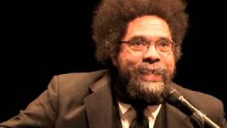 getlinkyoutube.com-Cornel West @ Left Forum (18-Mar-2011)