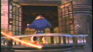 getlinkyoutube.com-Wonderful World of Disney Intro as of 1997