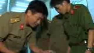 getlinkyoutube.com-giam thanh tu 1 cai nong