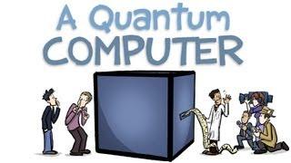 getlinkyoutube.com-Quantum Computers Animated