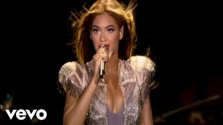 getlinkyoutube.com-Beyoncé - Halo (Live From Wynn Las Vegas)