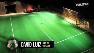 getlinkyoutube.com-top 10 de los mejores goles del mundial brasil 2014 parodia
