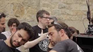 getlinkyoutube.com-NuestrosAmantes en Boltaña (Huesca)