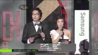 getlinkyoutube.com-2010 Golden Disk Award full (Part10/15)