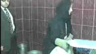 getlinkyoutube.com-جريمة قتل طلخا المحقق محمد منصور وكيل النائب العام.3gb