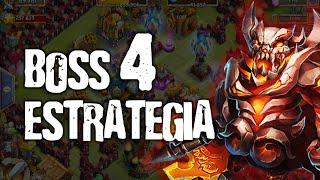 getlinkyoutube.com-Castillo Furioso Boss 4 (3minutos)