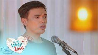 """getlinkyoutube.com-On The Wings Of Love: """"Kapag Sinabi Kong Mahal Kita"""""""