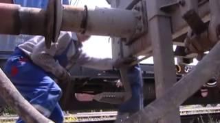TCDD Tren Teşkil İşçisi/Memuru (Makasçı) Ne İş Yapar?