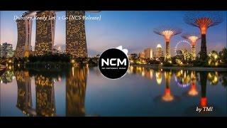 getlinkyoutube.com-Dubstep - Ready Let´s Go [NCS Release]