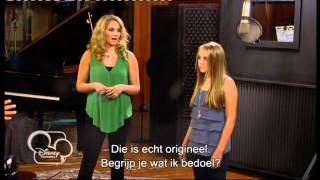 PrankStars S01E04 Stick It To Me SDTV - Dutch Subtitled