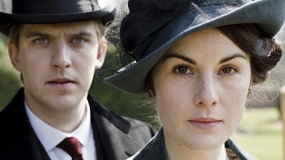 getlinkyoutube.com-The Untold Truth Of Downton Abbey