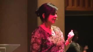 Anita Moorjani Sedona - Dying To Be Me