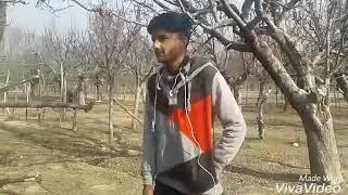 Rajbhag.....by Mosin mushtaq