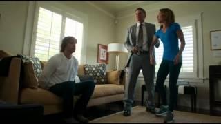 getlinkyoutube.com-NCIS Los Angeles 7x10 - Where is Quinn?