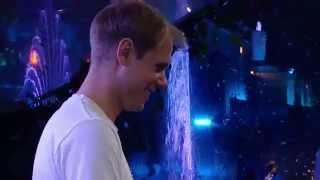 getlinkyoutube.com-Tomorrowland Brasil 2015 | Armin van Buuren