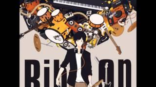 getlinkyoutube.com-(rib on) Pierrot