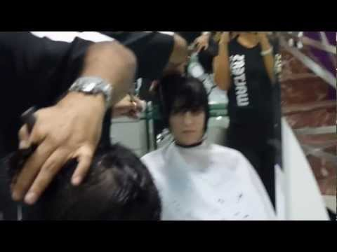 Videos Related To 'corte De Cabelo Medio Stilo Emo..hair'