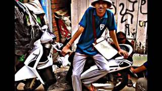 getlinkyoutube.com-NonstOp Edit  New SQng 2016 [ Mrr YaRo ]