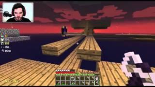 getlinkyoutube.com-Minecraft: Sky Factory Ep. 18 - HIGH WIRE