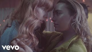 Cheat Codes, Little Mix   Only You (Official Video)