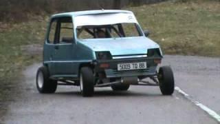 getlinkyoutube.com-voiturette turbo