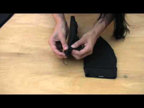 Cómo hacer traje de Co-ne-ji-ta♥