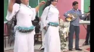 getlinkyoutube.com-Oumguil Mustapha   VCD 2009   Adouralagh