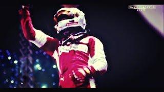 "getlinkyoutube.com-F1 2015 Season Review [ HD ] / ""Another Time"""