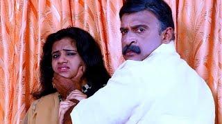 getlinkyoutube.com-Krishnatulasi | Episode 233 - 17 January 2017 | Mazhavil Manorama