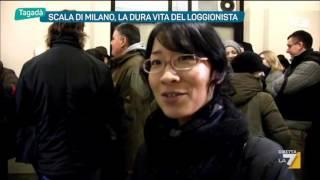 getlinkyoutube.com-Scala di Milano, la dura vita del loggionista