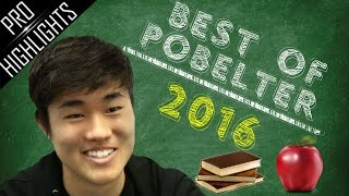 "getlinkyoutube.com-Best of Pobelter ""The 200 IQ Pure Intellect"" 