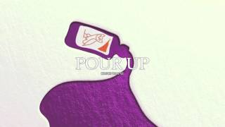 "getlinkyoutube.com-Drake x Future Type Beat ""Pour Up"" 