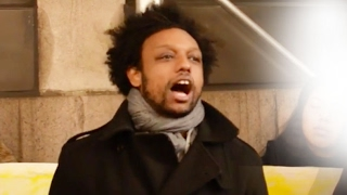 getlinkyoutube.com-Eritrean Abraham Paulos Facing Trump Deportation Speaks Out