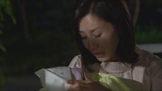 getlinkyoutube.com-[My daughter gumsawall] 내 딸, 금사월 - Jeon In-hwa has entrusted her daughter in the nursery 20150913