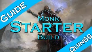 getlinkyoutube.com-Diablo 3 - Monk Starter Guide (2.1.2)