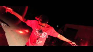 Dorrough Music - Code Red