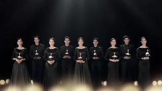 getlinkyoutube.com-MV เพลงแก้วตาในดวงใจ