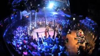 Finale di MTV Spit - Ensi vs Nitro