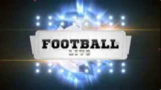 getlinkyoutube.com-Football/Soccer Intro Ident After Effects Project Files Royalty Free