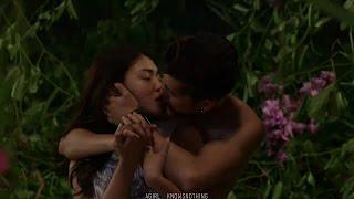 getlinkyoutube.com-JaDine / ISTI - The Feeling (TIMY Kisses)