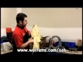 Rotary Engine Rebuild Basics with Rob Sabbadin | Fuel Injec
