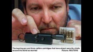 getlinkyoutube.com-Самодельное оружие.Часть 26 Homemade guns .Survival weapons. Improvised weapons. Part 26