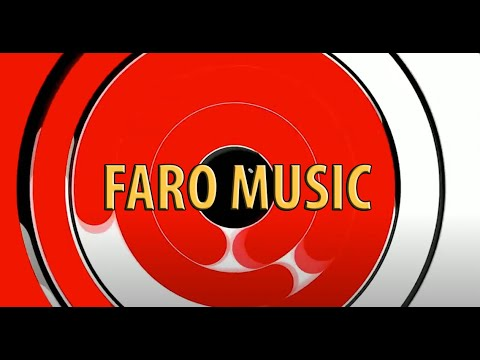 FARO MUSIC 01