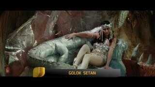 Golok Setan (HD On Flik)   Trailer