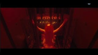 getlinkyoutube.com-花街柳巷 Angel Whispers (2015) Official Hong Kong Teaser Trailer HD 1080 HK Neo R18+ Erotic Kabby Hui