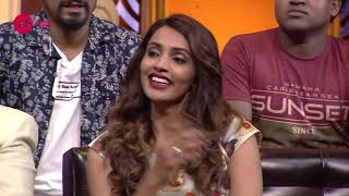 Comedy Khiladigalu Season 2 - Episode 18 - February 25, 2018 - Best Scene