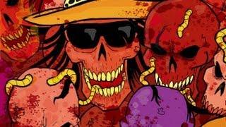 getlinkyoutube.com-Dross cuenta 3 historias de terror XXIII